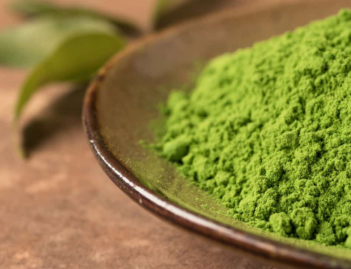 What Is the Best Kratom Strain for the Beginner?  We'll Tell You