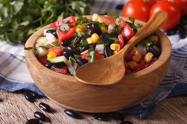 Diet Healthier