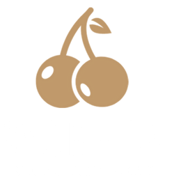 WCRHCA Logo